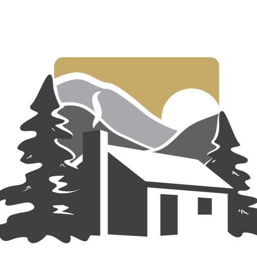 https://www.southernhighlandguild.org/wp-content/uploads/2017/03/cropped-SHCG_Vert-Logo_Full-Color_Social-Media.jpg