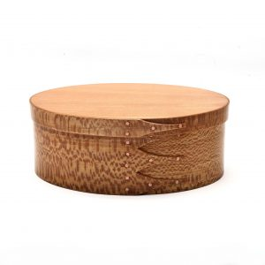 traditional shaker box, wood decor, wood box, tn craft
