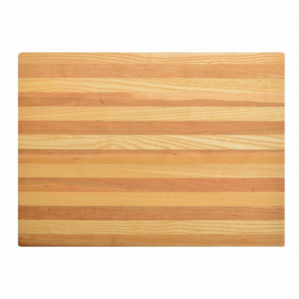 high end cutting board, affordable kitchen gift, home cook gift, handmade wooden cutting board