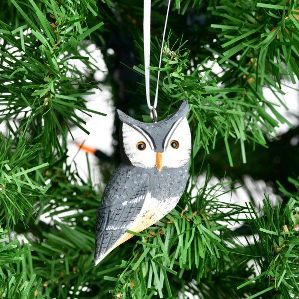 hand-carved bird, hand-carved wooden bird, bird watching gift,