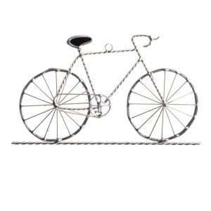 cyclist gift, cheap handmade gift, biker, new bike,