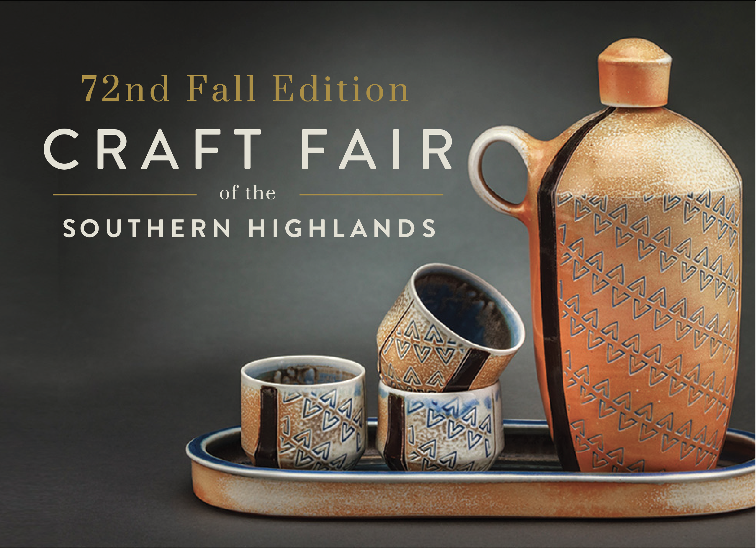 southern craft fair, asheville art events, asheville craft fair, southern highland craft guild, craft fair of the southern highlands,
