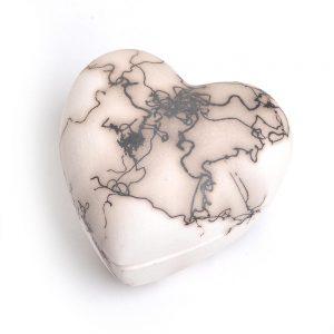 small heart box, ring box, heart ring box, wedding ring box