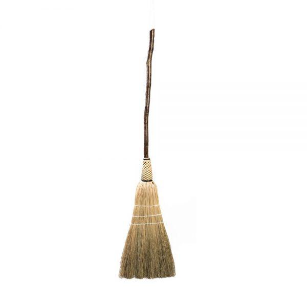 medium sweeper broom