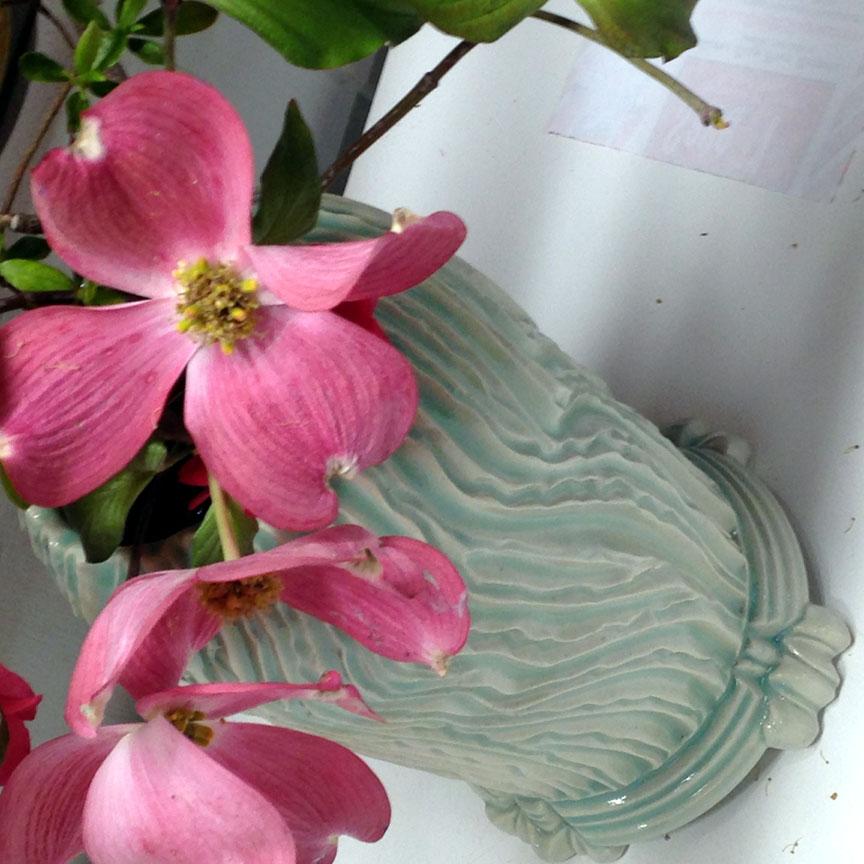 Sue Grier flowers 1