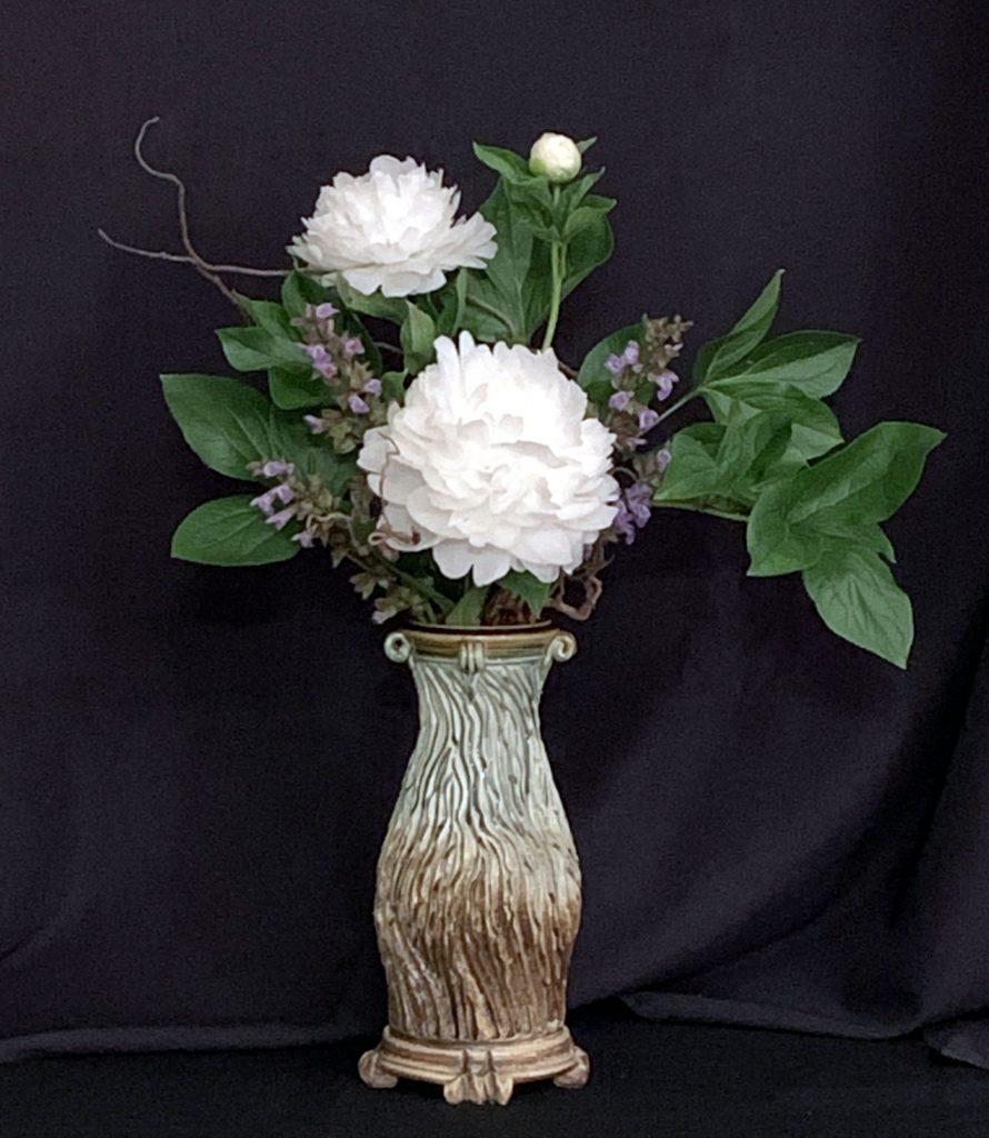Sue Grier flowers 4
