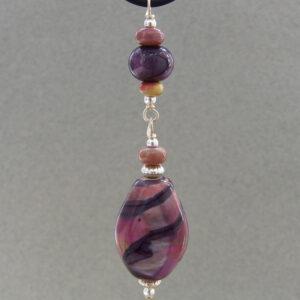 Brittain Beads
