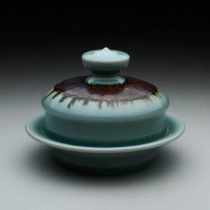 Hona Leigh Ceramics