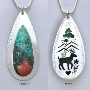 Rachelle Davis Jewelry