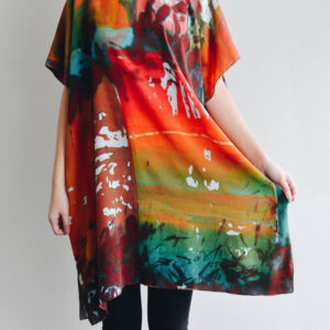 Teresa Hays Textiles