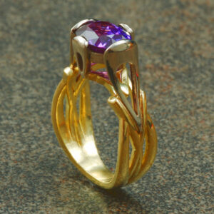 Van Dyke Jewelry