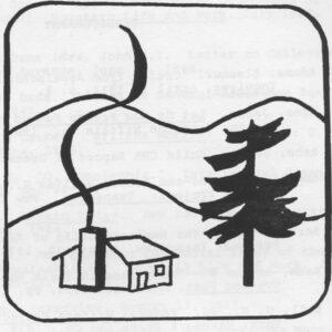 Guild's Original Logo