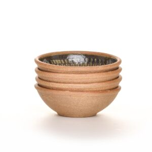 small ceramic soup bowls