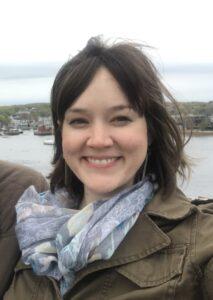 Millie Davis<br>Director of Marketing<br>millie@craftguild.org