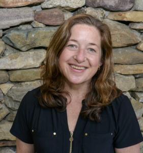 Beth Renne<br>Folk Art Center Shop Manager<br>beth@craftguild.org