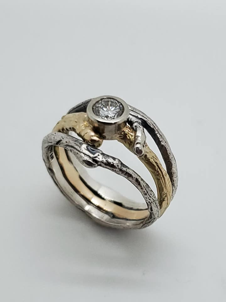 Jason Janow Jewelry